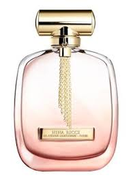 top rated colognes by women 2014 10 top best perfumes for women reviewed 2015 10 top perfume and woman