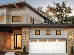 Overhead Garage Doors Calgary by Ab Garage Doors Examples Ideas U0026 Pictures Megarct Com Just