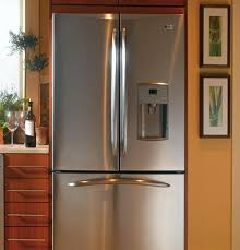 Lg French Door Counter Depth - refrigerator astounding french door counter depth refrigerator lg