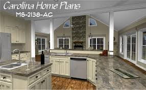 cottage open floor plans midsize country cottage house plan with open floor plan layout for