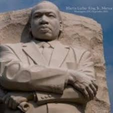 i have a dream martin luther king jr coloring sheet from www
