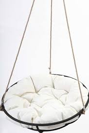25 best indoor hanging chairs ideas on pinterest indoor hammock
