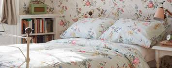 Cath Kidston Buy Online Or Click And Collect Leekes - Cath kidston bedroom ideas