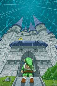 the castle of cagliostro best 20 castle of the winds ideas on pinterest studio ghibli