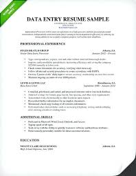 data analyst resume sample data analyst resume sample resume