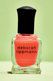 best new nail polish colors for summer southern living