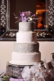 fancy wedding cakes of trendy and fancy textured wedding cakes 21