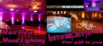 wedding dj arizona wedding dj 520 260 5085 serving tucson scottsdale