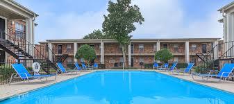 Houses For Rent In Houston Tx 77074 Braeburn Colony Apartments In Houston Tx