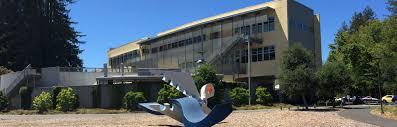 Cerritos College Map Campuses Campuses Home