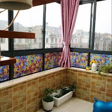 kids room impressive kids room designs high quality interior