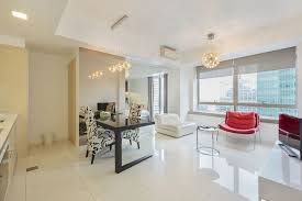 apartment in singapore singapore luxurious new serviced