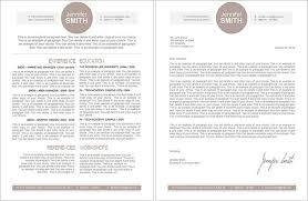 Pages Templates Resume Elegant Resume Templates Jospar