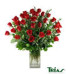 3 dozen roses miami fl delivery 3 dozen bouquet