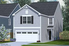 narrow lot house plans houseplans biz narrow lot house plans page 11