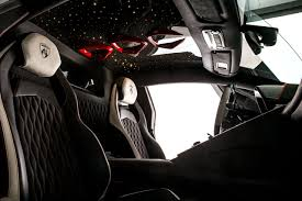 luxury cars inside avanti rosso by nimrod nimrod avanti rosso 4 hr image at