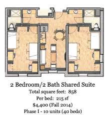dorm room floor plans millersville university new housing