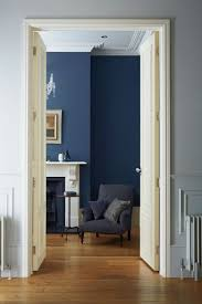 Blue Paints Best 25 Zoffany Paint Ideas On Pinterest Blue Kitchen