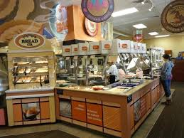 Buffet Golden Corral by Golden Corral Buffet U0026 Grill Egg Harbor Township Menu Prices