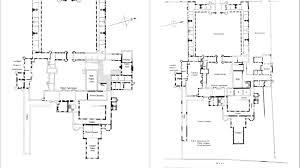 san antonio convention center floor plan floor caesars palace floor plan alarming striking caesars