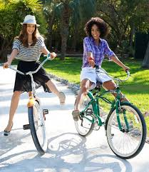 Best Bike For Comfort Safe Comfortable Bikes Reviews Of Bicycles