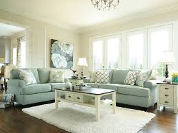 wall decor ideas for small living room how to add color to a beige room how to furnish your living room