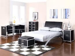 Girls Bedroom White Furniture Cool Bedroom Furniture Bedroom White Furniture Sets Cool Bunk Beds
