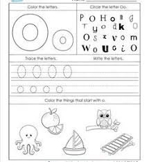 abc worksheets alphabet worksheets a wellspring of workhseets