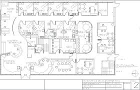 how to design a floor plan of a house home office plans layouts home office layout ideas inspiring