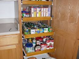 kitchen cabinets organizer ideas kitchen pantry organizers ideas pantry shelving systems organizer