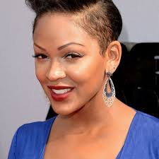 short natural edgy hairstyles 72 short hairstyles for black women with images 2018