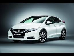 honda civic facelift honda civic facelift 2014 specification and price