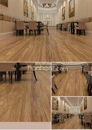 Allure Laminate Flooring Allure Vinyl Plank Flooring Traffic Master Allure Pvc Planks Buy