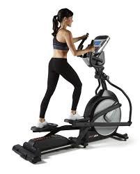 best black friday deals on elliptical sole fitness elliptical trainer reviews
