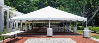 tent rentals maine west farmington tent rental find tent rentals in west farmington me