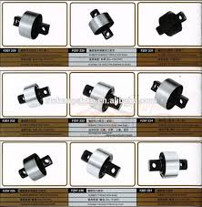 aftermarket volvo truck parts suspension aftermarket parts polyurethane bushing volvo torque rod