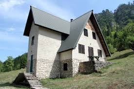 Cost To Build House by Hidden Costs Budget For Extra Cost To Build On A Sloping Block