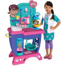 best toddler toy deals black friday best disney black friday deals 2015 mickey fix