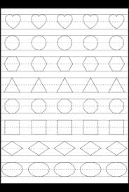 coloring pages printable free printable preschool activities