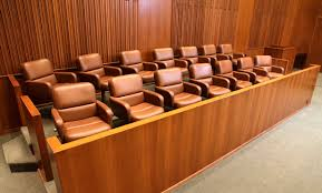 ny pattern jury instructions lexis jury instructions are critically important new jersey law journal