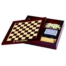 Sports Desk Accessories Personalized Office Desk Accessories Corporate Office Gifts