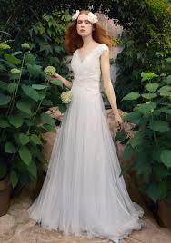 designer wedding dresses uk annasul y designer wedding dresses bridal gowns