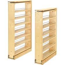 kitchen cabinet sliding shelves slide out organizers kitchen cabinets pull out drawers kitchen