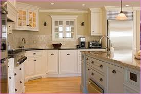 kitchen captivating kitchen backsplash ideas design peel and