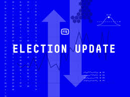 2016 Electoral Map Predictions 15 Days To The Election by Election Update There Are 4 Ways This Election Can End U2014 And 3