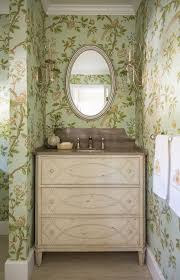 beautiful vanities with tops in powder room shabby chic with