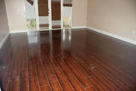laminated flooring groovy best way to clean laminate wood floors