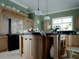Paint Colors For Kitchen Cabinets And Walls by Kitchen Best Paint Colors For Kitchen Cabinets Best Color For