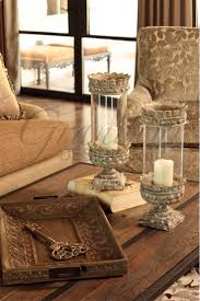 Tuscany Furniture Living Room 115 best italian decor images on pinterest tuscan style tuscan