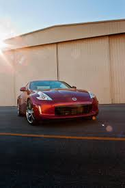 nissan 370z quarter mile stock 50 best nissan u0027s just look at u0027em images on pinterest dream